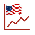 Download our latest US ECONOMY cheat sheet